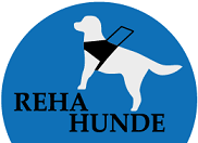 Reha-Hunde Ausbildungsstätte für Assistenzhunde